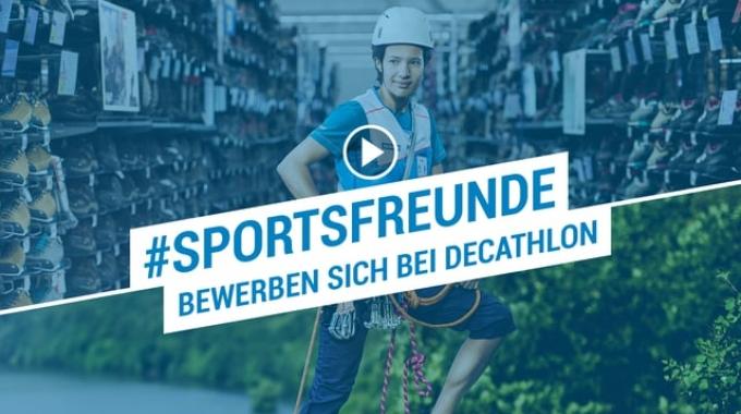 HQ_Decathlon_Sportsfreunde_Nana