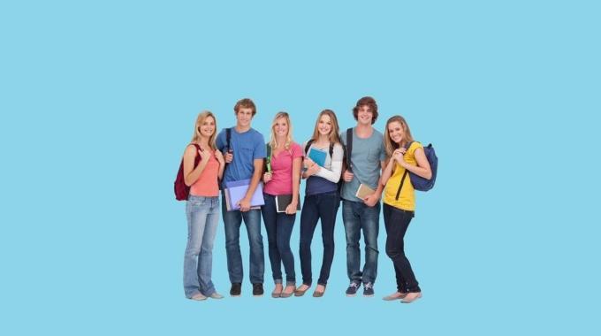 Fiducia & GAD Karrierecheck: Ausbildung & Duales Studium