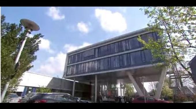 Studieren an der FOM Hochschule - Ein Überblick