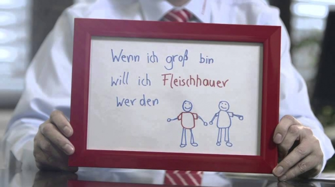 SPIE FLEISCHHAUER