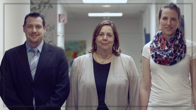 Experis für Atos: Innovative HR - und Personallösungen im Berufsfeld IT