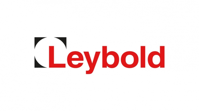 We are Leybold
