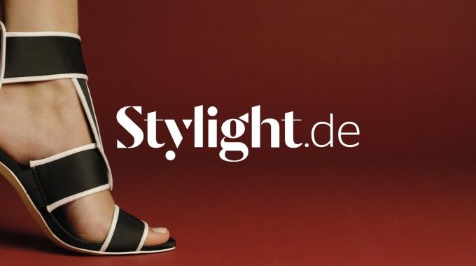 Stylight TV-Spot 2016 » Bekannt aus der Pro7 und Sat1 Werbung | Stylight
