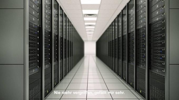 DATAGROUP - We manage IT.