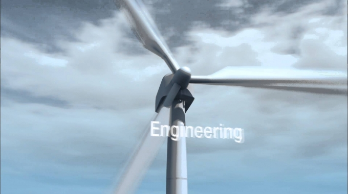 IABG Trailer - Mobility, Energy & Environment