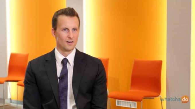 ING-DiBa Karriere: Jan Jelovsek, Legal, Risk & Compliance / Head of Risk Management & ...