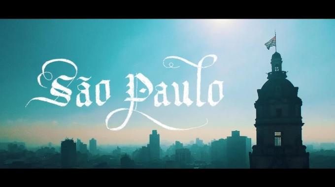 Unser Meisterstück für die Oper - Episode 1 #ATWseries in #SaoPaulo