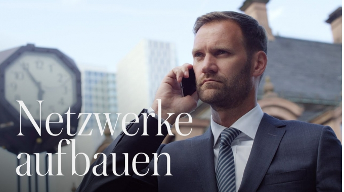 WEMPE Karrierewege - Marc Autmaring