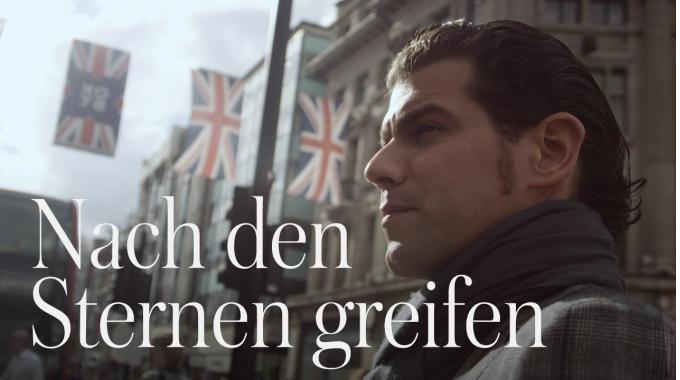 Wempe Karrierewege - Alessandro Rizzo