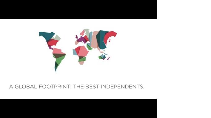 Local Planet: Agenturgrüße aus aller Welt