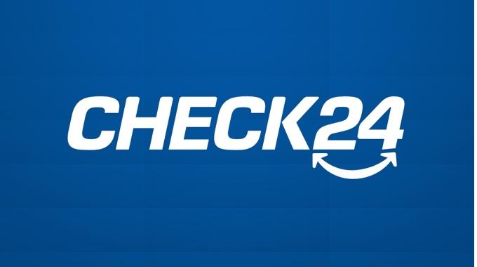 CHECK24 Kundenberater – Dominik Blechschmidt
