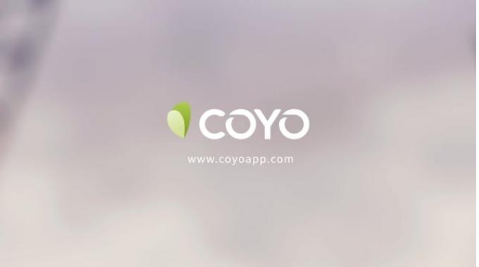 COYO – Deine digitale Heimat