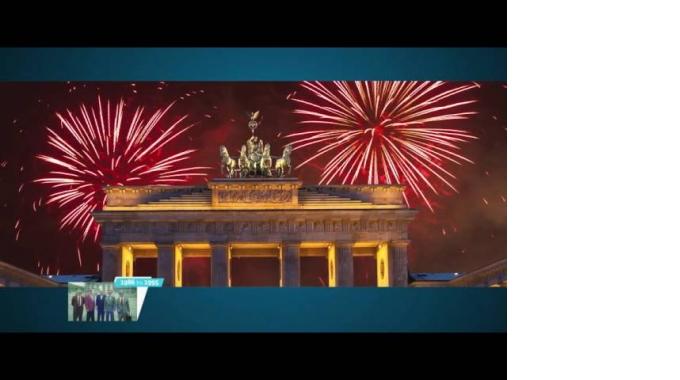 50 Jahre Lohi - Lohnsteuerhilfe Bayern e.V.
