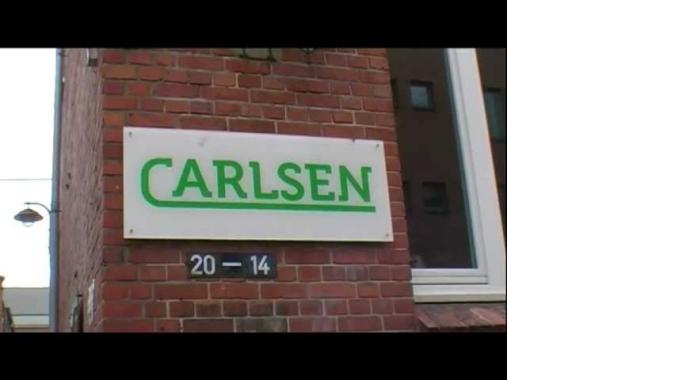 Ein Tag bei Carlsen: Einblick in den Verlag