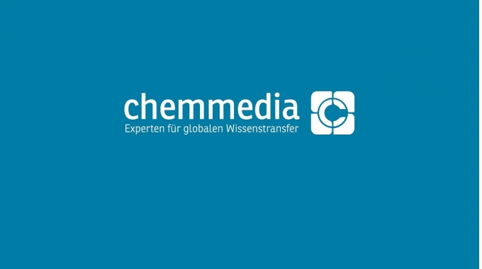 chemmedia AG - Be part of IT