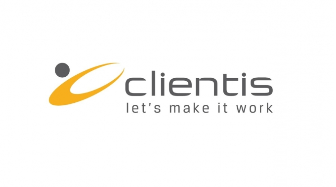Imagefilm Clientis AG