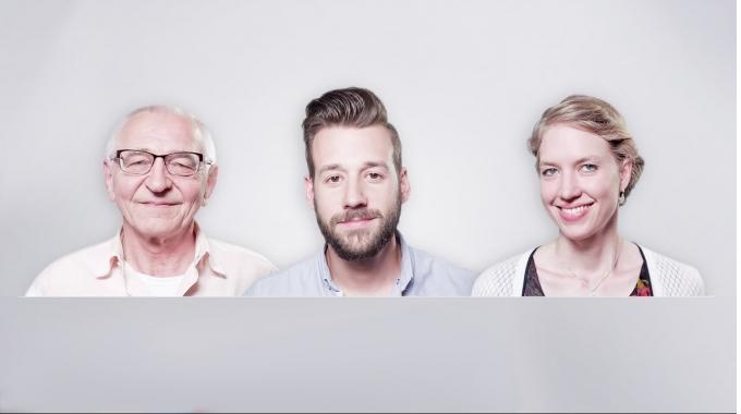 FERCHAU als Arbeitgeber | Enjoy FERCHAU