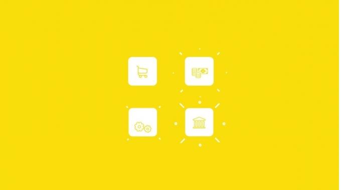 Erleben Sie Digitale Transformation mit UMB Solutions.