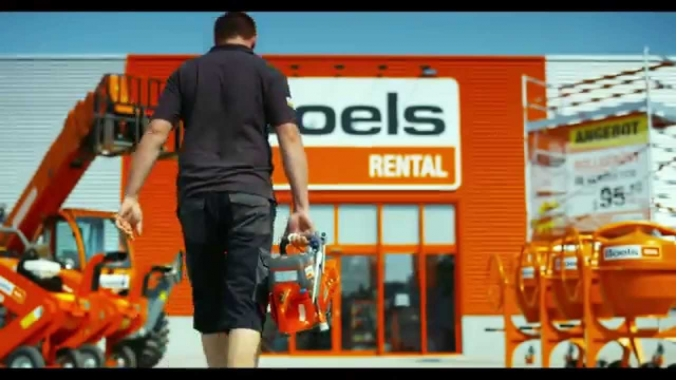 Boels Rental Corporate (Deutsch)