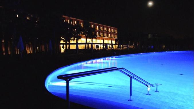 Hotel ***** Vidamar - Portugal: Albufeira, Algarve