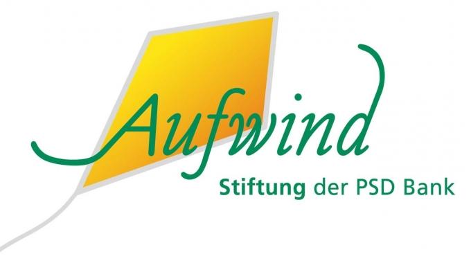 Stiftung Aufwind - PSD Bank Karlsruhe-Neustadt eG