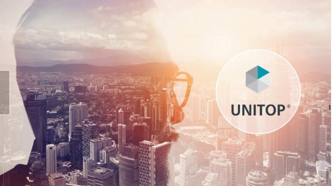 unitop - Tauchen Sie ein in unsere Welt
