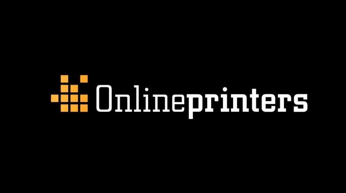 Blick hinter die Kulissen einer führenden Onlinedruckerei - Onlineprinters