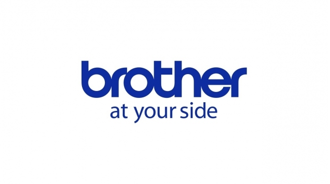 "Brother ""at your side"" 