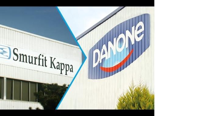 Smurfit Kappa (DE) - Partnerschaft auf das nächste Level führen