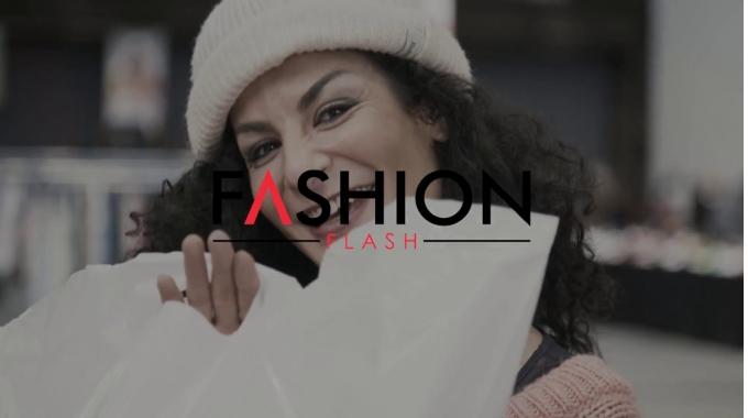 FASHION FLASH - Das Outlet Event | Unsere Geschichte