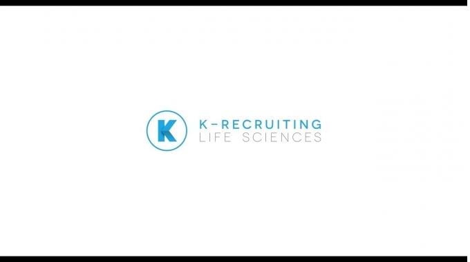 Was unsere Mitarbeiter über K-Recruiting sagen