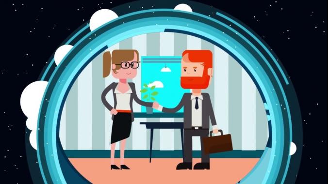 maitour - Tourenplanung für SAP Hybris Cloud for Customer