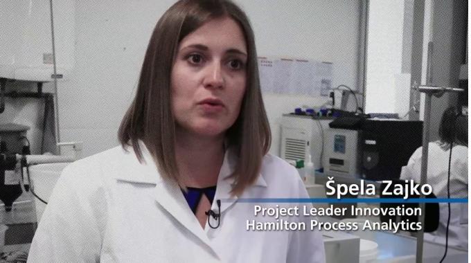 jobs@hamilton -  We are Hamilton