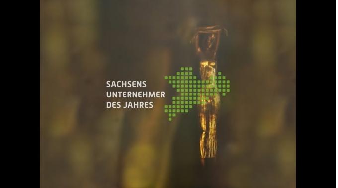 Unser Unternehmen   Top 5: Sachsens Unternehmer des Jahres