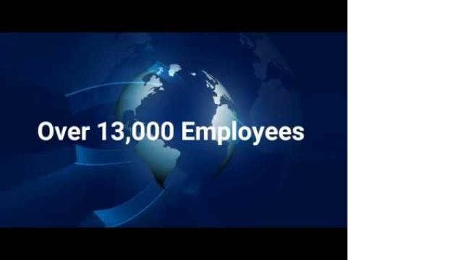 Payroll Services Alliance
