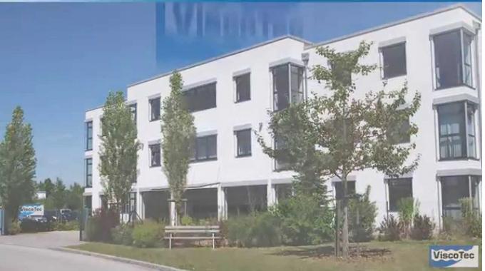 ViscoTec Imagefilm