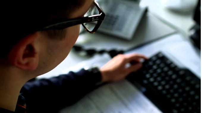 Ausbildung bei Höffner: Bürokaufmann/-frau