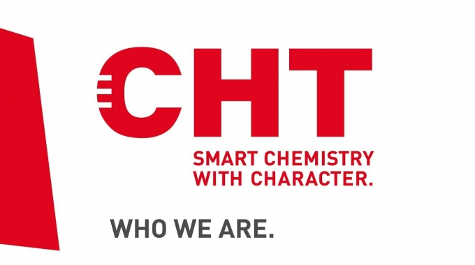 The CHT Group | Who we are