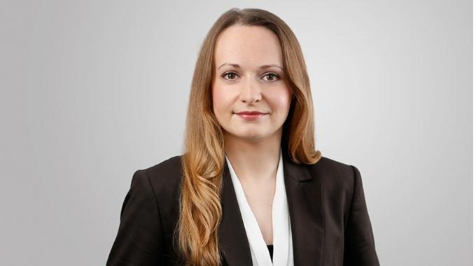 EITCO-Recruiting: Mitarbeiterinterview B. Vogl