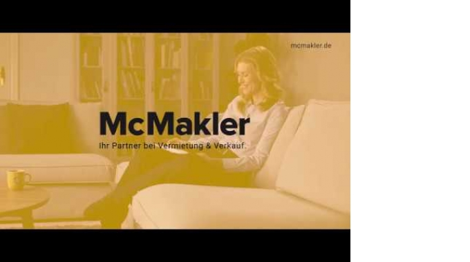 McMakler TV 2018 - 20-Sekünder