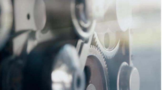 thyssenkrupp Unternehmensfilm 2016