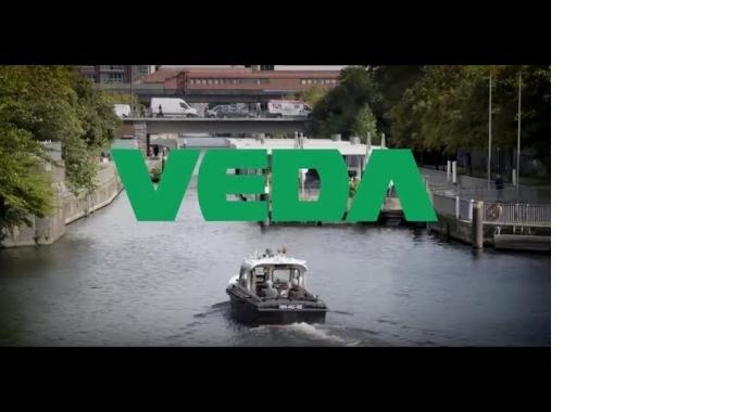 VEDA - Arbeitskreis Entgelt