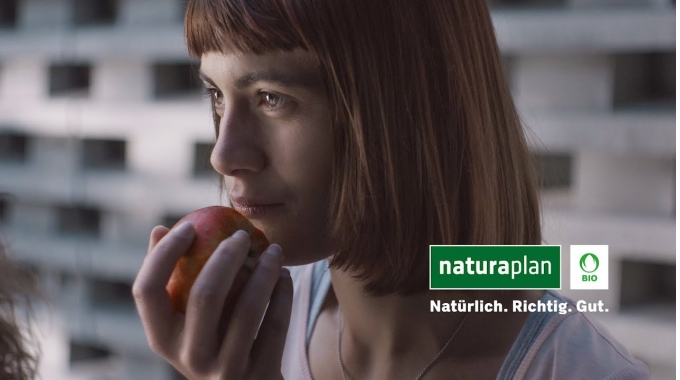 25 Jahre Naturaplan: Natürlich. Richtig. Gut.