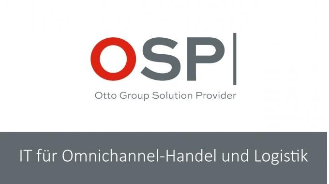 Intelligente IT-Lösungen für Handel und Logistik von OSP