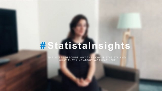 Statista Insights