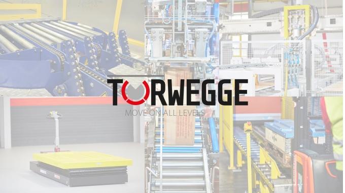 TORWEGGE - Erfolgsgeschichten