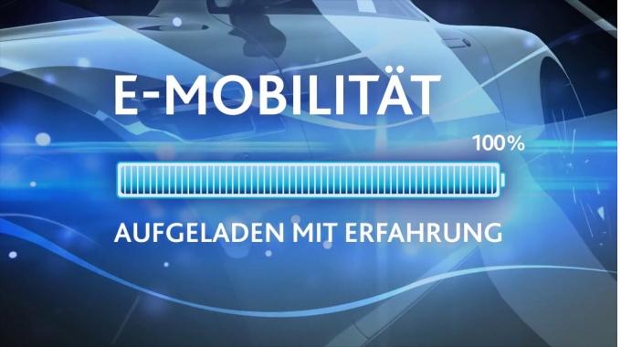 Lösungen für die E-Mobilität von Freudenberg Sealing Technologies.