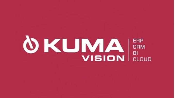 Karriere bei KUMAVISION: ERP- und CRM-Lösungen für den Mittelstand