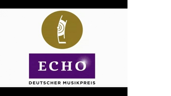 Zeitraffer Aufbau ECHO 2011