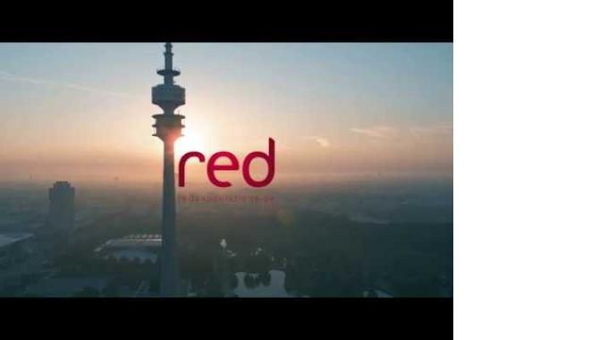 WorkForRED - Warum RED
